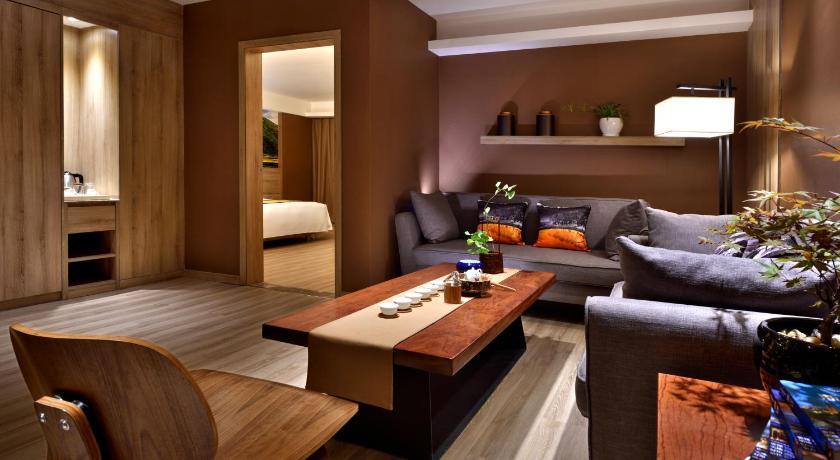 酒店官网_亚朵酒店和亚朵s_亚朵酒店官网