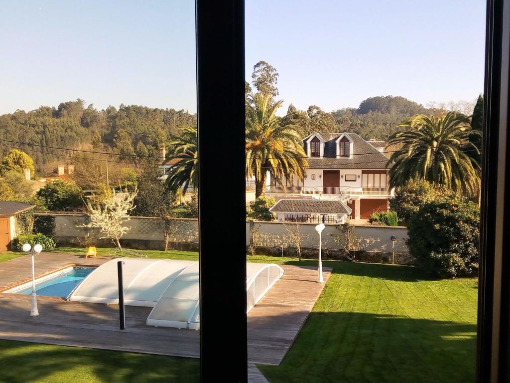 Playa Sada, Ouces (with photos & reviews) | Booking.com