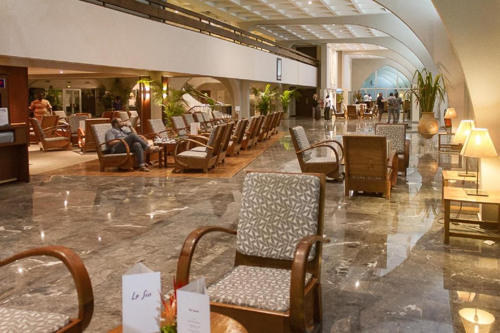 Image result for Hôtel Sarakawa