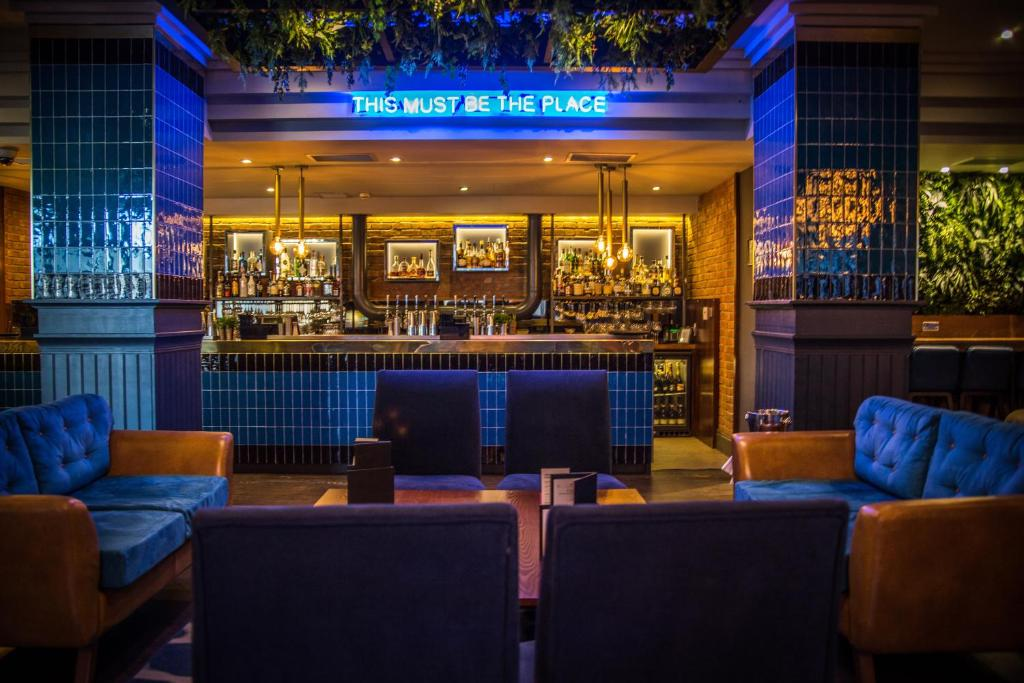 Malmaison Newcastle, Newcastle upon Tyne – Updated 2019 Prices