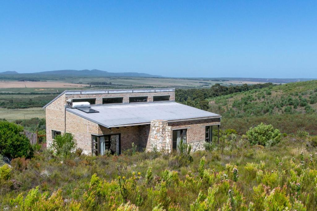Phillipskop Mountain Reserve, Stanford – Updated 2019 Prices