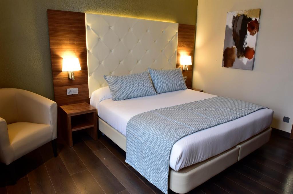 AZ Hôtels Kouba, Alger – Tarifs 2019