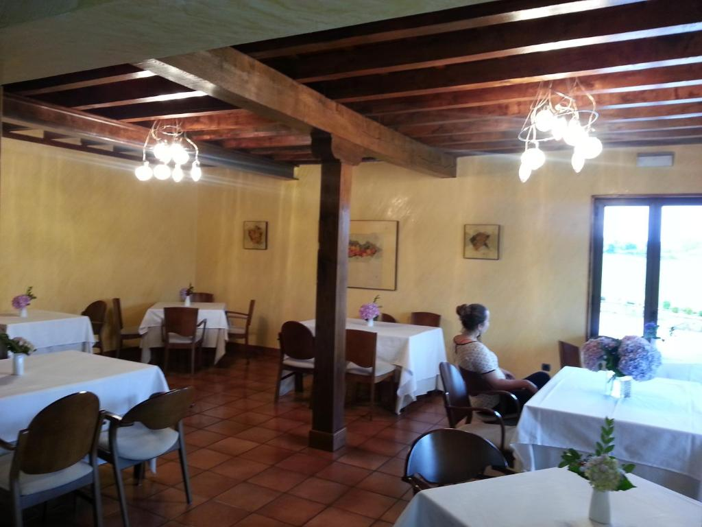 Hotel Don Silvio, Colombres (con fotos y opiniones ...