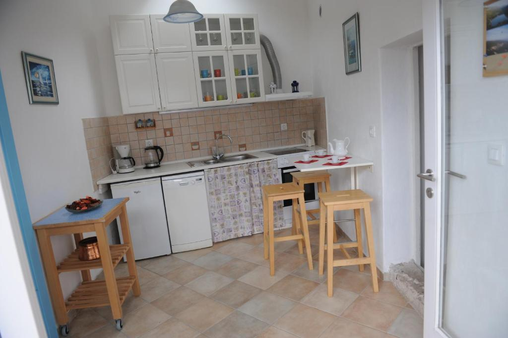 Holiday Home Marcic