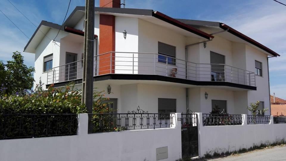 Casa de Campo Casa d`Areia (Portugal Viana do Castelo ...