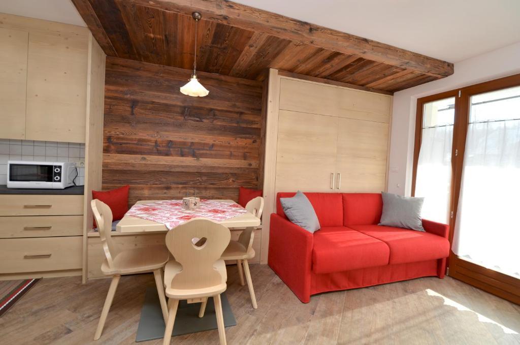 Aurturist Appartement 108, San Candido – Prezzi aggiornati ...
