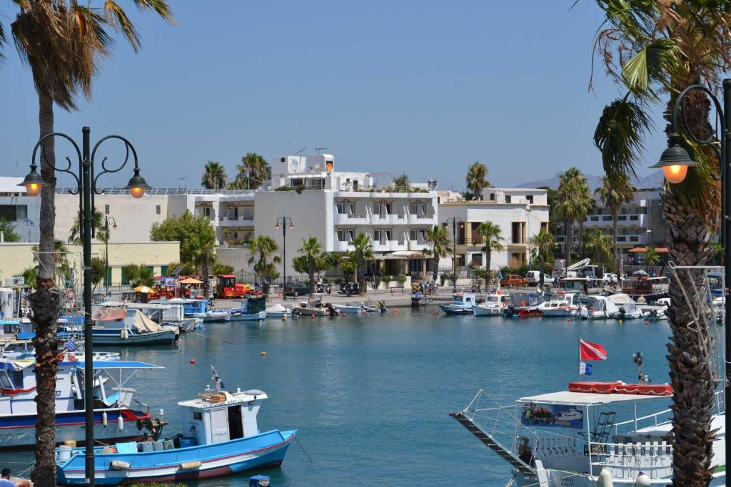 Astron Hotel, Kos Town – Updated 2019 Prices