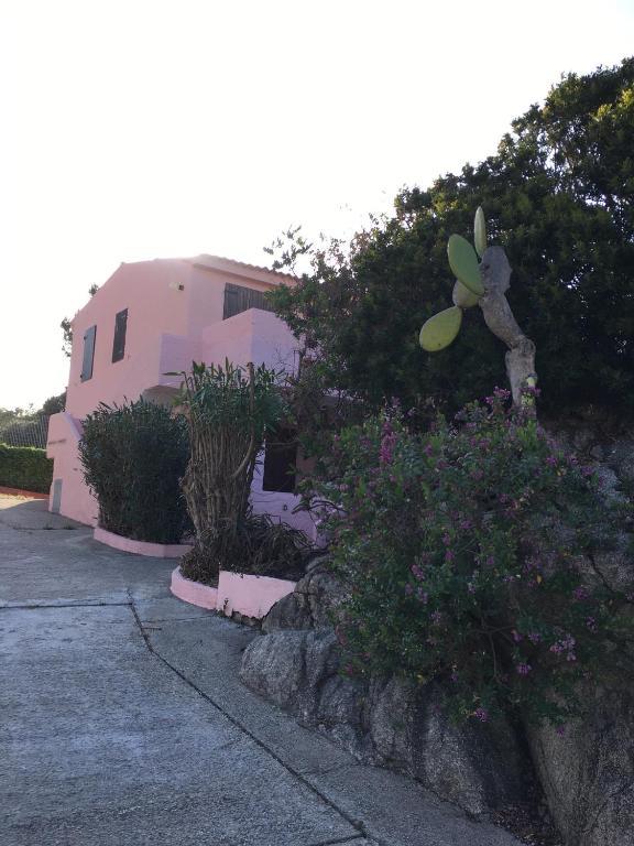 Residence Le Olivette