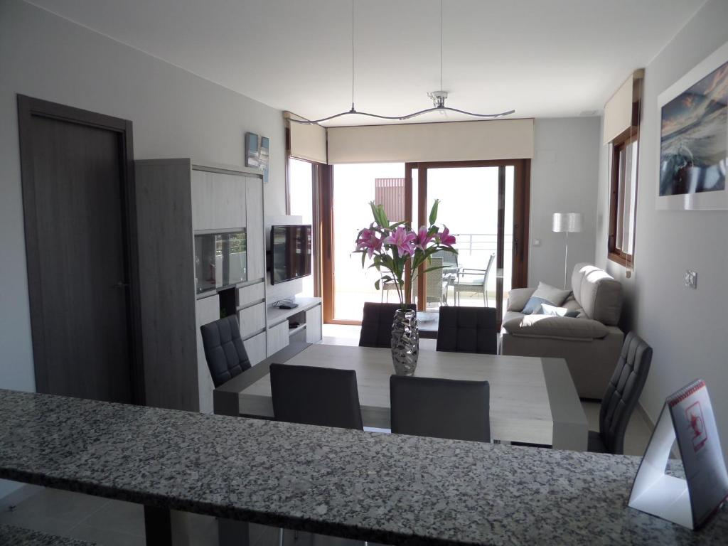 Apartment Terrazas De Campoamor 3029 Orihuela Costa Spain