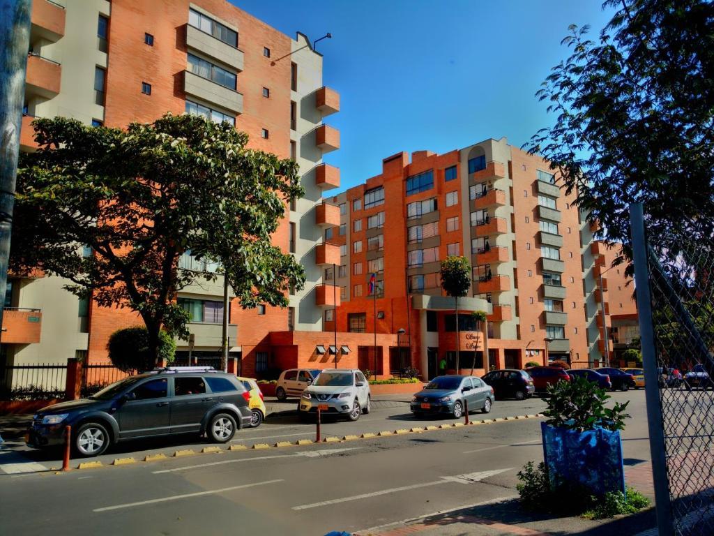 Συνομίλησε δωρεάν με άτομα σε Corregimiento Norosi, Κολομβία.
