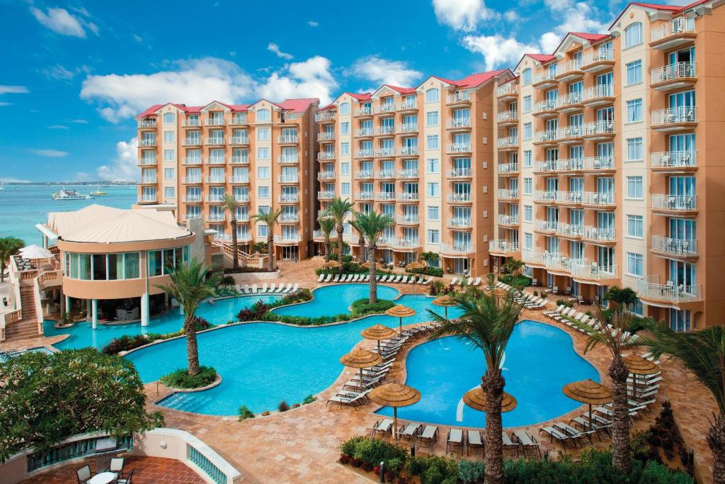 Divi Phoenix Beach Resort Aruba Palm Eagle Beach Booking Com