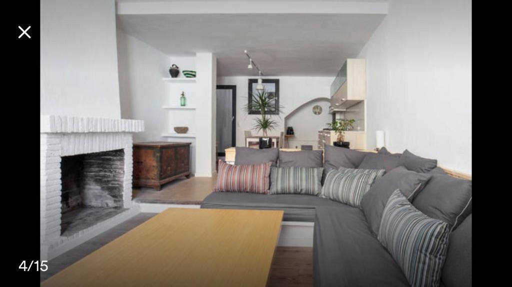 Apartament del Pou, Sant Mori – Tarifs 2019