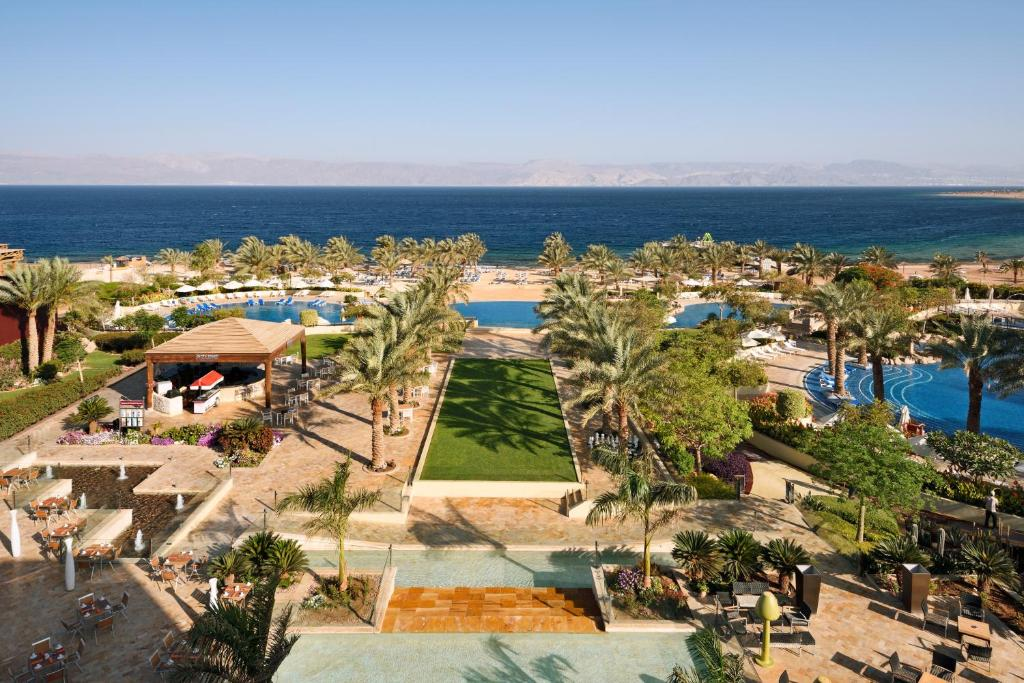 brand new cheap price new arrive Resort Tala Bay Aqaba, Jordan - Booking.com