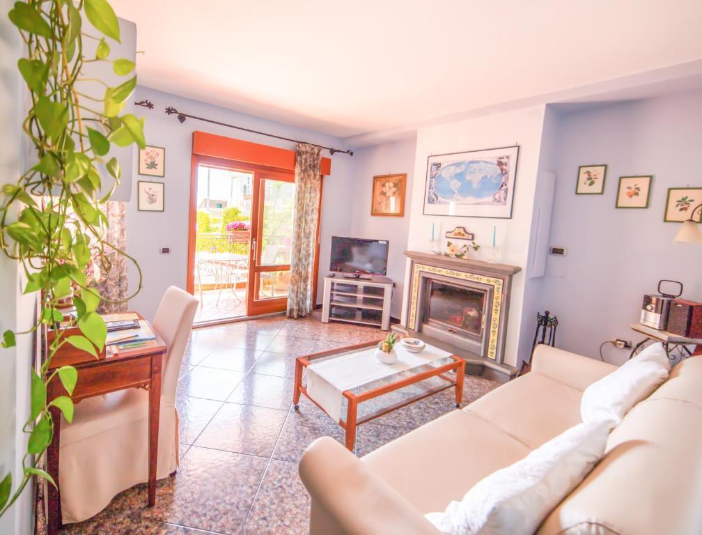 Magnolia House Sant'agata Sui Due Golfi Prezzi Aggiornati