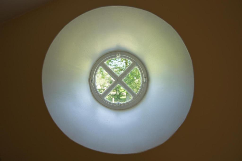 Marskramer Led Lamp.B B It Waldspultsje Kollumerzwaag Netherlands Booking Com
