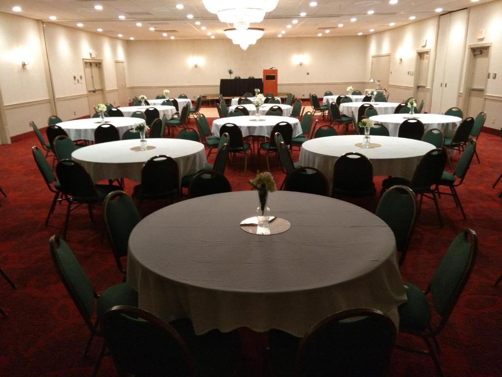Ramada Conference Center of Lexington