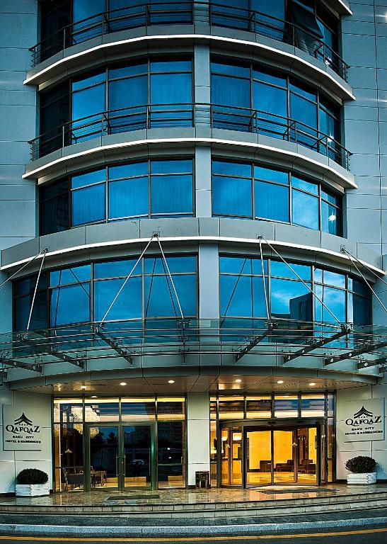 Promo 85 Off Qafqaz Baku Hotel Azerbaijan 4 Hotels Near Me