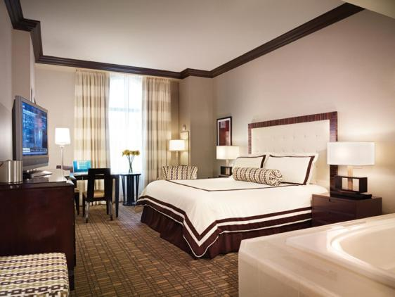 Groovy Hotel Ameristar Vicksburg Ms Booking Com Home Interior And Landscaping Ferensignezvosmurscom