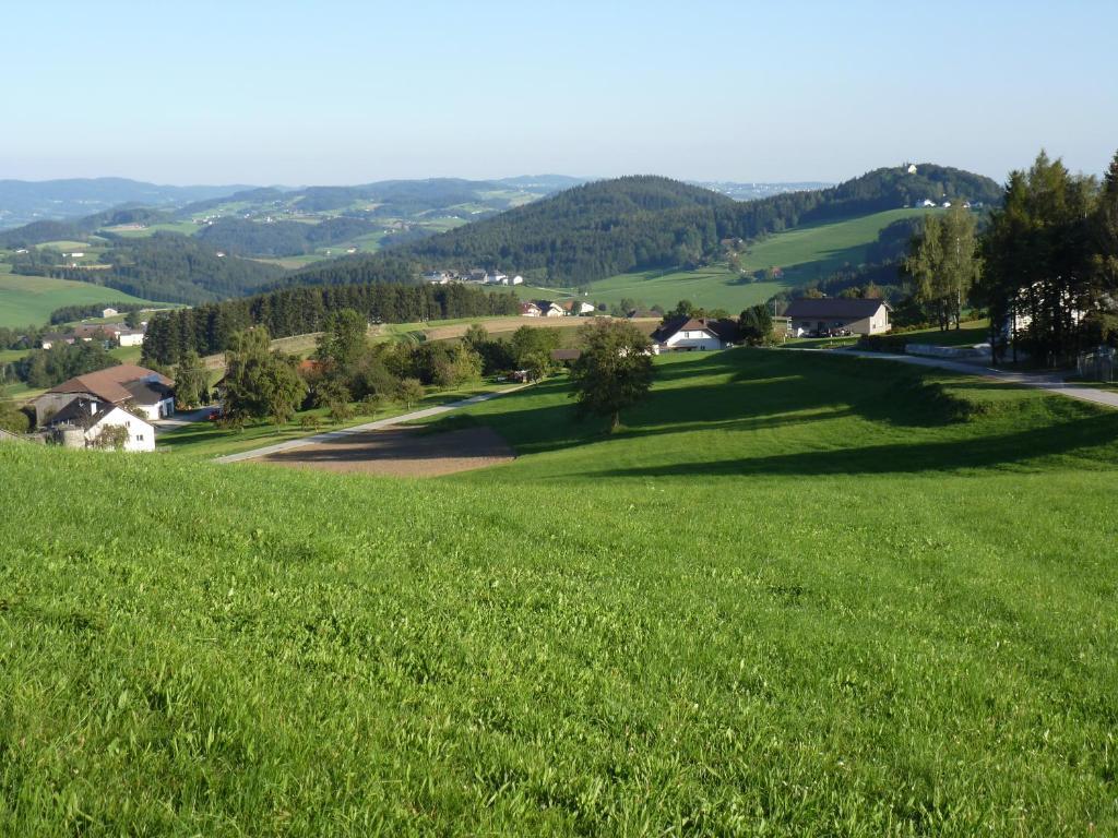 Hotels in Berg bei Rohrbach - zarell.com