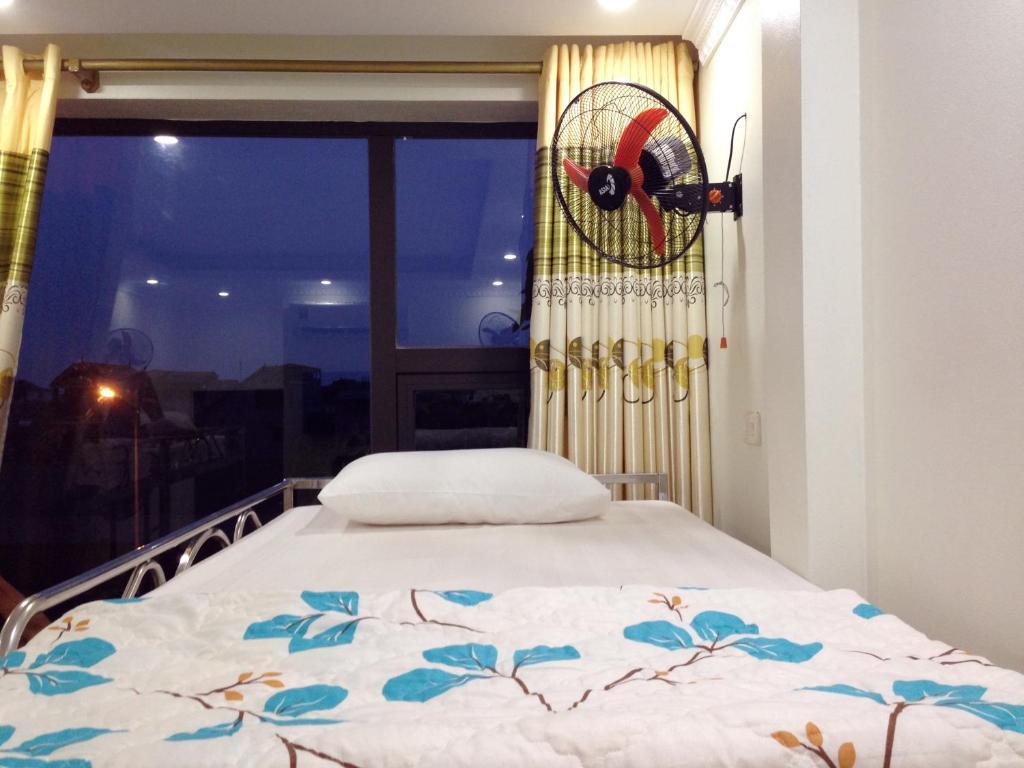 Ninh Binh Central Hotel