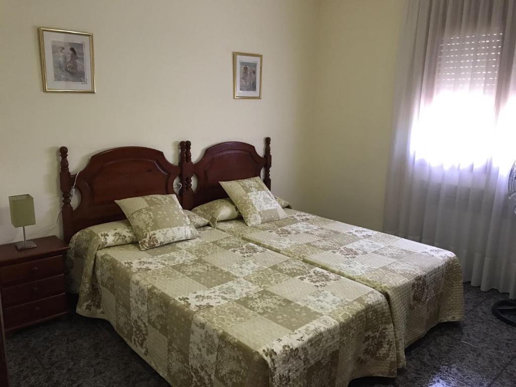 Hostal El Violí, Cardona – Precios actualizados 2019
