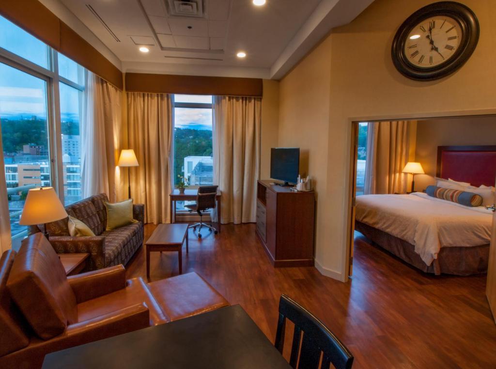 Hotel Ithaca, NY - Booking com