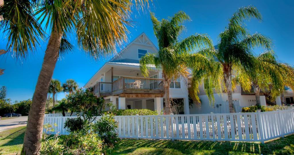 Seabreeze Cottage, Holmes Beach – Updated 2019 Prices