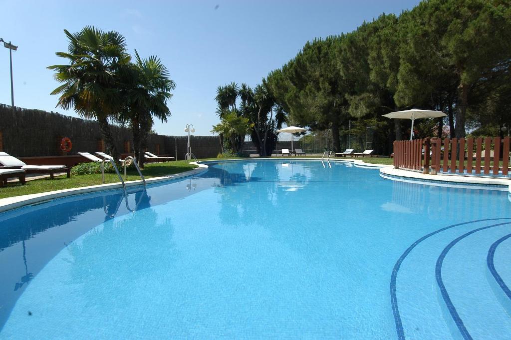 Felix Hotel (España Valls) - Booking.com