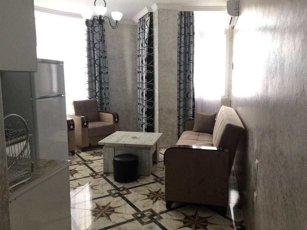 Apartments for rent in Batumi, Georgia - Booking com