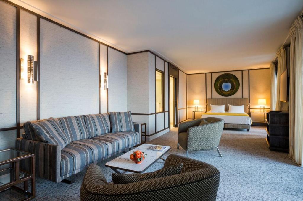 افضل فنادق قوبا اذربيجان