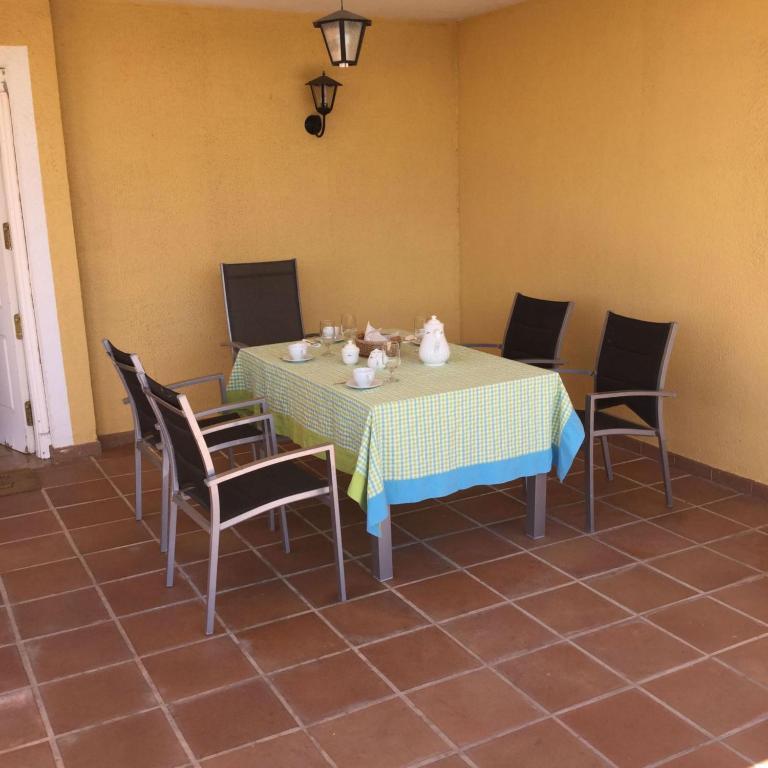 Chalet con Piscina en Aranjuez, Aranjuez (con fotos y ...