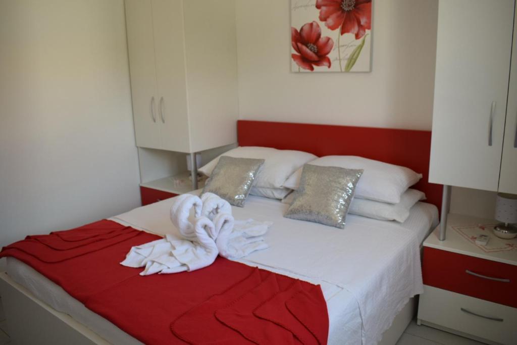 Hostel Villa Zorana