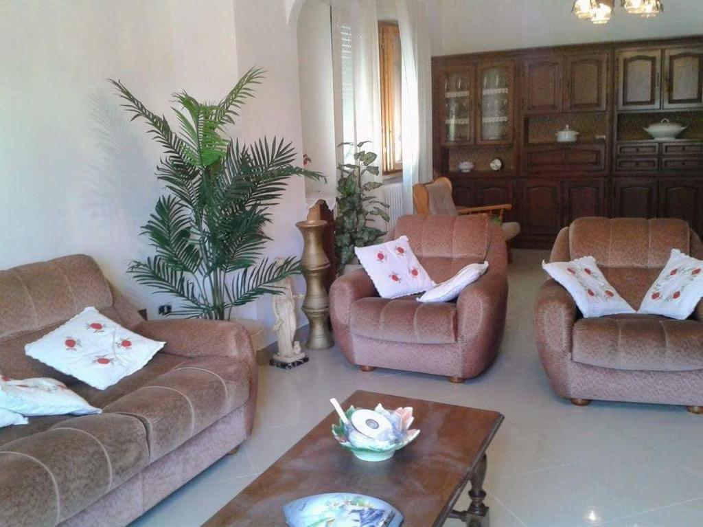 Appartamento vacanze al mare Toscana (Italia Rosignano ...