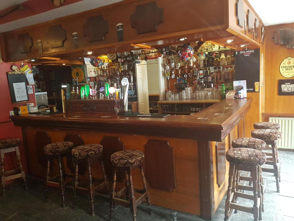 THE 5 BEST Miltown Malbay Bars & Clubs (with Photos
