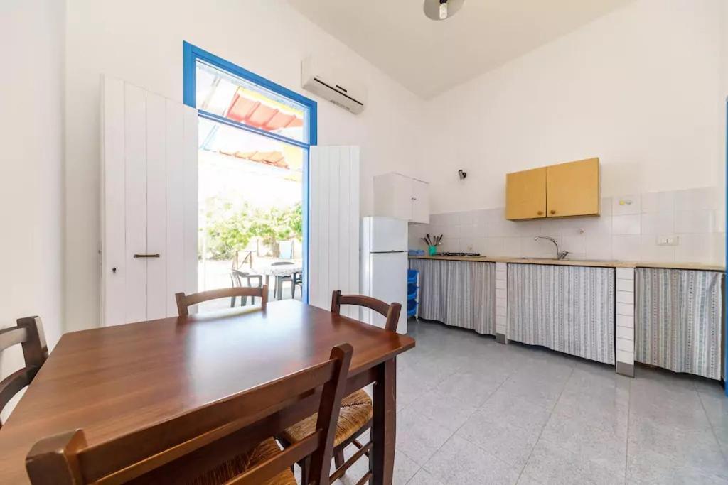 Residence Vita Loca