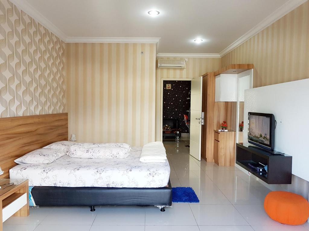 Image result for apartemen