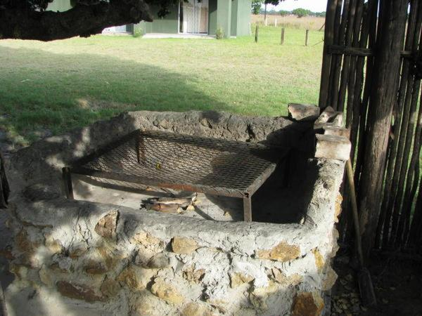 Shukihawu Lodge, Thelizolo – Updated 2019 Prices