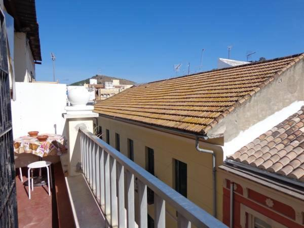 Apartment Malaga Historical Centre, Málaga, Spain - Booking.com on map of marsala, map of penedes, map of italica, map of costa de la luz, map of graysville, map of tampere, map of venice marco polo, map of mount ephraim, map of mutare, map of puerto rico gran canaria, map of macapa, map of sagunto, map of soria, map of getxo, map of iruna, map of cudillero, map of isla margarita, map of andalucia, map of bizkaia, map of monchengladbach,
