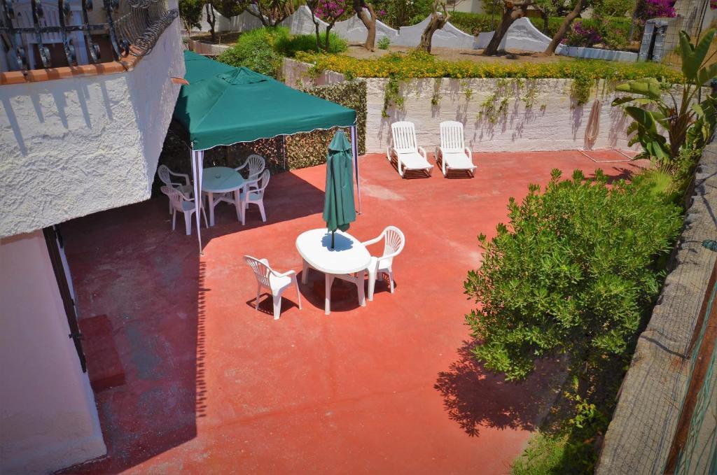 Residence Villa Liliana