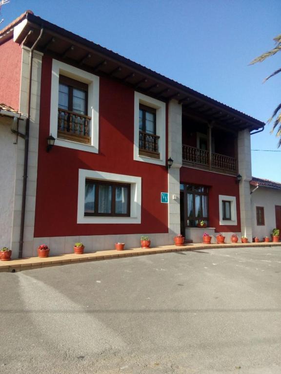 Casa Loli Bedriñana, Bedriñana – Precios actualizados 2019