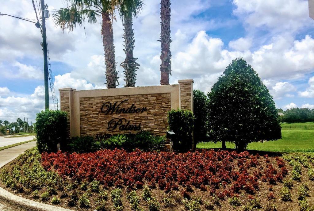 Windsor Palms Resort, Kissimmee, FL - Booking com
