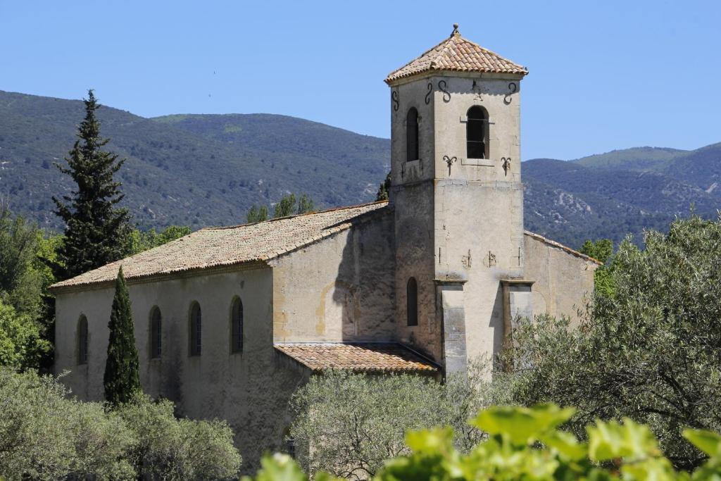 Le Luberon Lourmarin Updated 2020 Prices