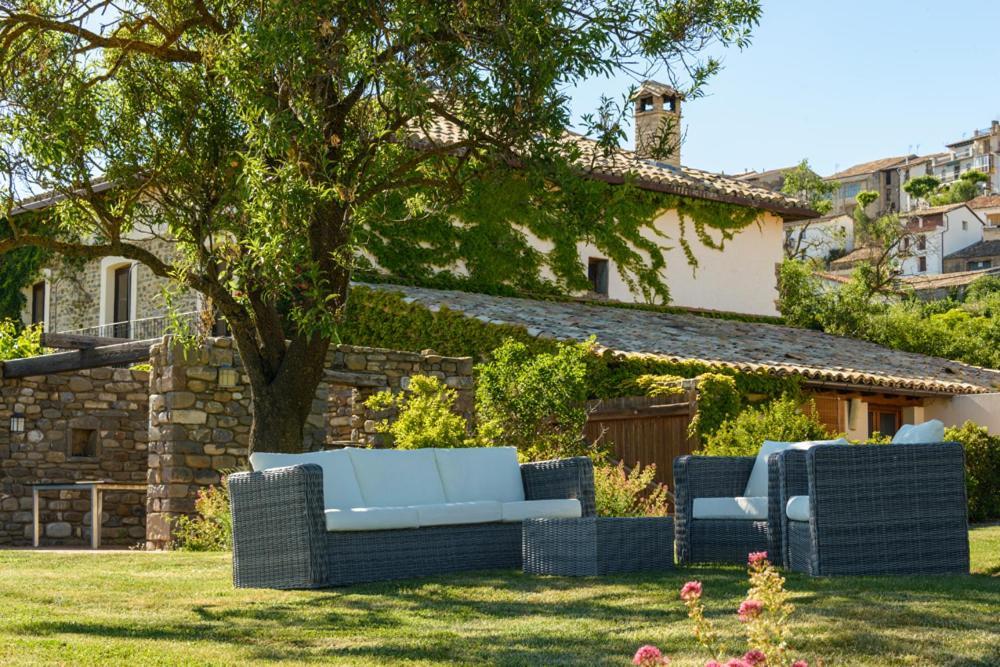Casa Sarasa, Berdún (con fotos y comentarios) | Booking.com