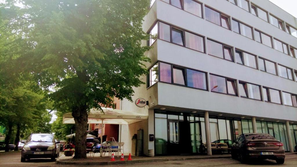 Carolina Hotel Parnu Paivitetyt Vuoden 2020 Hinnat