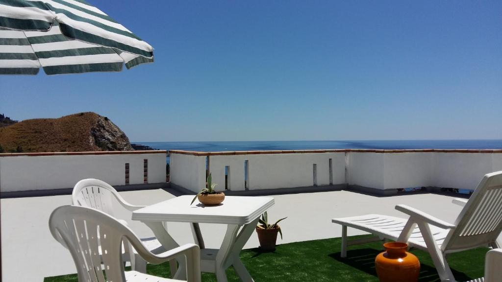 Belvedere Taormina Giardini Naxos Updated 2020 Prices