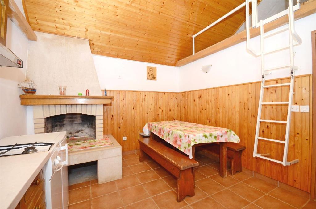 House Krunoslav