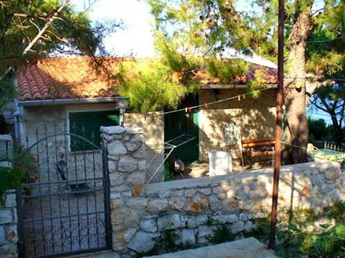 House Ljiljana