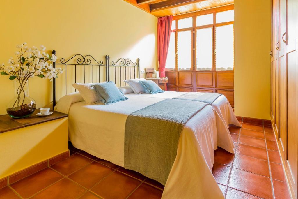 Departamento Casa Gayón (España Pola de Allande) - Booking.com