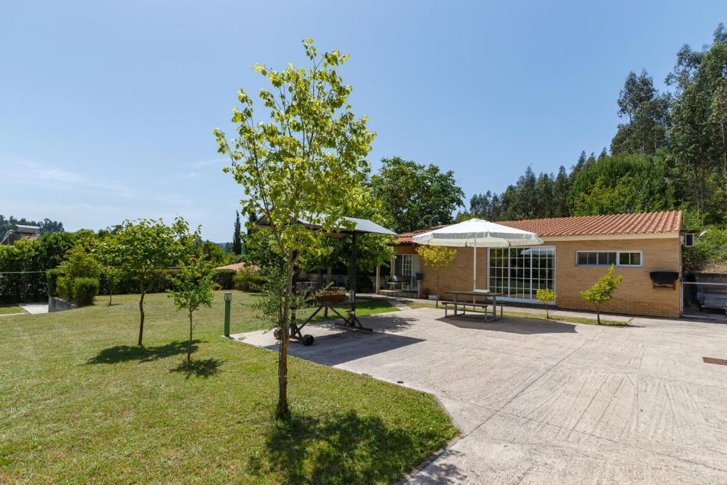 Casa de Campo (Portugal Lousã) - Booking.com