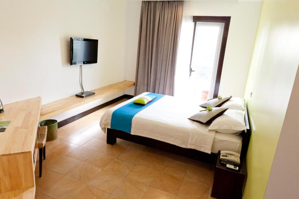 Image result for hotel booking in cambodia
